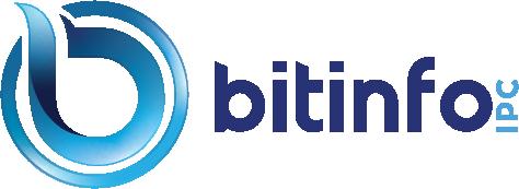bitinfo-logo