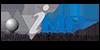 mihailo-pupin-institut-logo